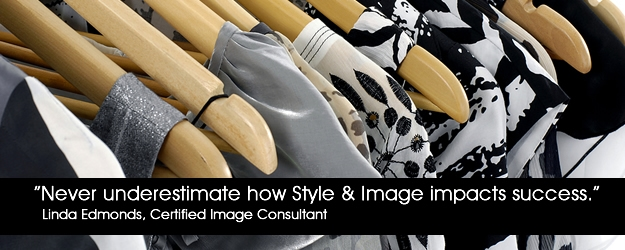 Never underestimate how Style and Image impacts sucess!